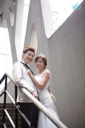 Best_Wei Wei & May Hui_IMG_1410 copy