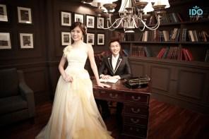 Best_Wei Wei & May Hui_IMG_1551 copy