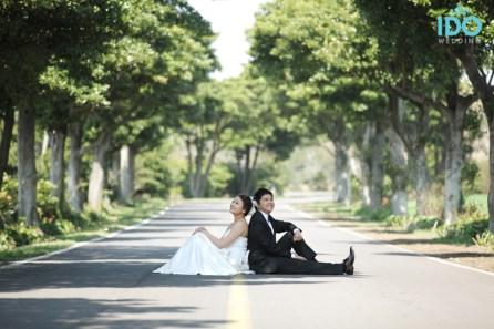 koreanweddingphoto_1404 copy