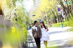 koreanweddingphoto_1802 copy