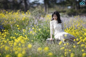 koreanweddingphoto_7855 copy