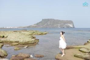 koreanweddingphoto_8302 copy