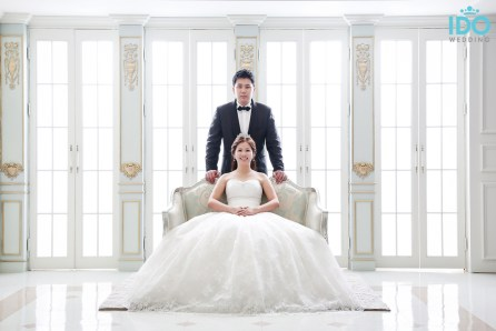 koreanweddingphoto_B46A4984 copy