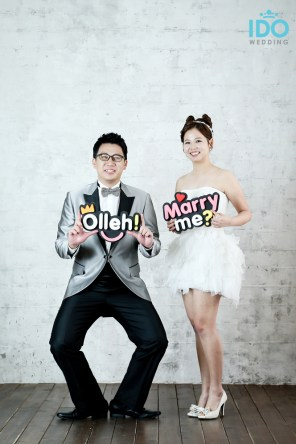 koreanweddingphoto_B46A5451 copy