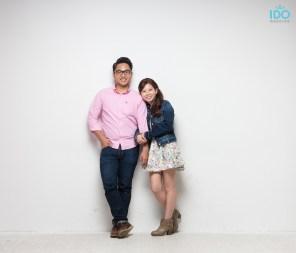 Koreanweddingphoto_Best_0515_DSC09337 copy