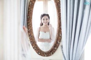 Koreanweddingphoto_Best__MG_1109 copy