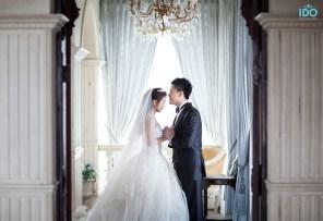 Koreanweddingphoto_Best__MG_1129 copy