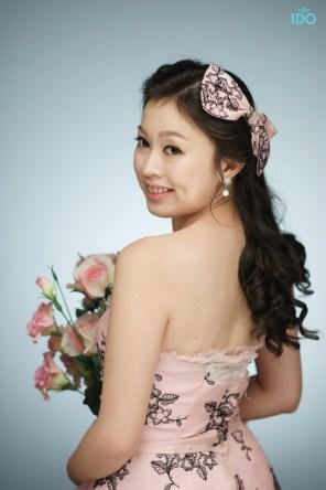 Koreanweddingphoto_Best_DSC00391 copy