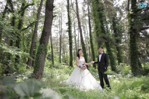 Koreanweddingphoto_Best_IMG_8032
