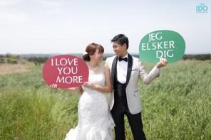 Koreanweddingphoto_Best_IMG_8161