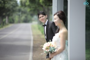 Koreanweddingphoto_Best_IMG_8225