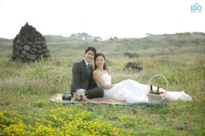 Koreanweddingphoto_Best_IMG_8380