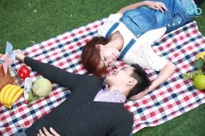 koreanweddingphoto_idowedding 7337