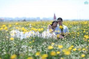 koreanweddingphoto_idowedding_IMG_5849