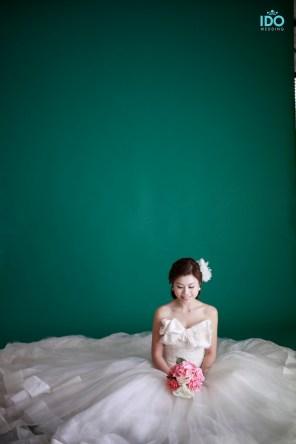 koreanweddingphotography_1065 copy