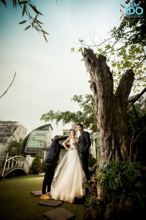koreanweddingphotography_1372 copy