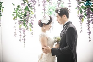 koreanweddingphotography_1663 copy