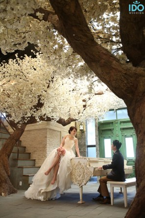koreanweddingphotography_4H5B8796