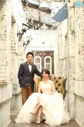 koreanweddingphotography_4H5B8924