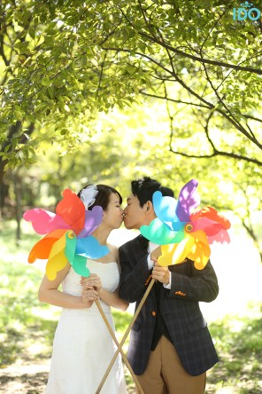 koreanweddingphotography_4H5B9482