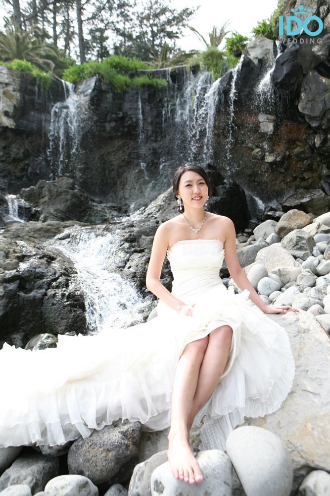 koreanweddingphotography_5828 copy