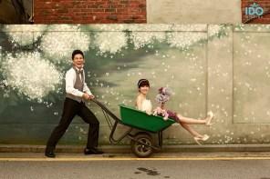 koreanweddingphotography__MG_0204