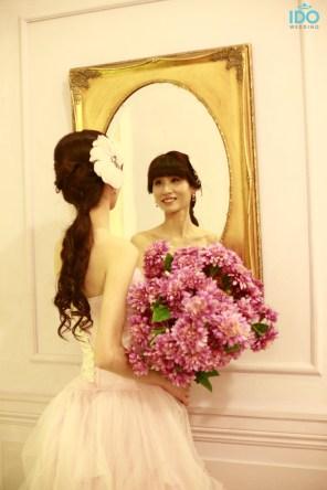 koreanweddingphotography__MG_0301