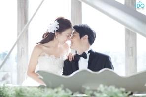 koreanweddingphotography__MG_7541 copy