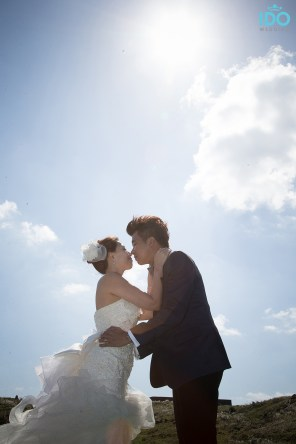 koreanweddingphotography_CT6V1852