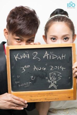 koreanweddingphotography_DSC06590