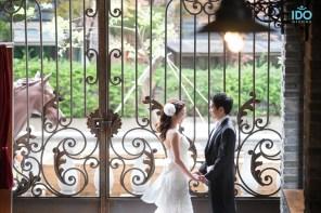 koreanweddingphotography_DSC06719 copy