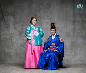 koreanweddingphotography_DSC07275 copy