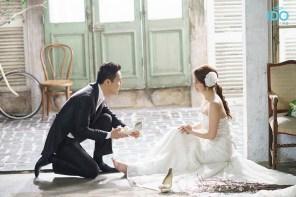 koreanweddingphotography_DSC07590