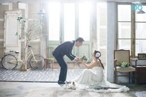 koreanweddingphotography_DSC07630