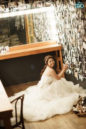 koreanweddingphotography_DSC07959