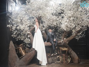 koreanweddingphotography_DSC09158 copy