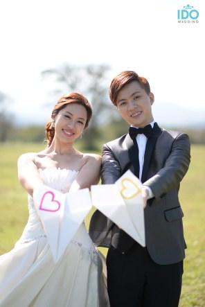 koreanweddingphotography_DSC_4934