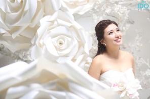 koreanweddingphotography_H13A7454