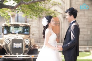 koreanweddingphotography_idowedding0119