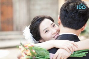 koreanweddingphotography_idowedding0193