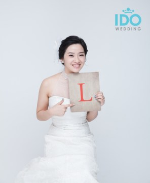 koreanweddingphotography_idowedding0324