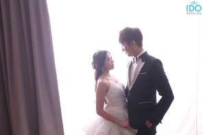 koreanweddingphotography_IMG_1674