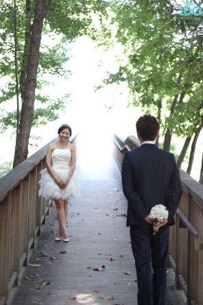 koreanweddingphotography_IMG_2249