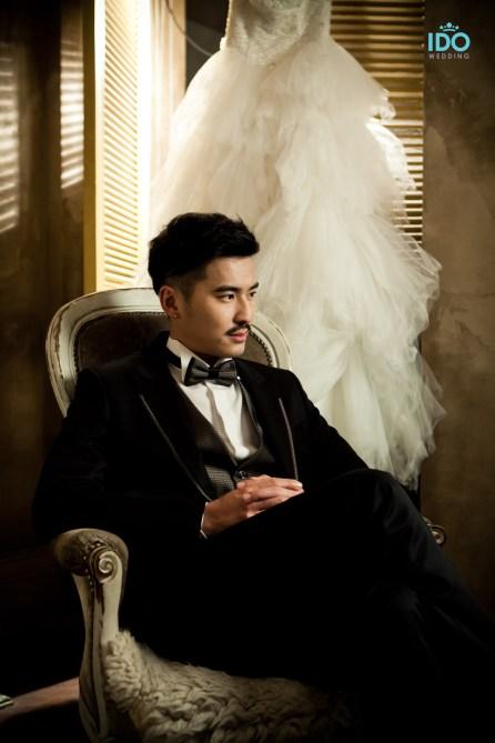 Koreanweddingphotography_IMG_2600