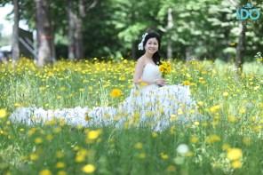 koreanweddingphotography_IMG_2720 copy
