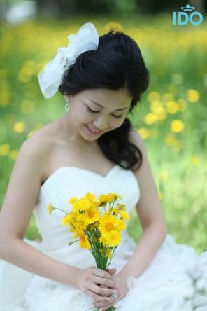 koreanweddingphotography_IMG_2732 copy