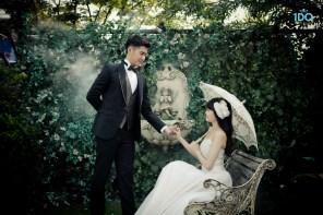 Koreanweddingphotography_IMG_2806
