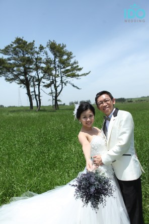 koreanweddingphotography_IMG_2959 copy