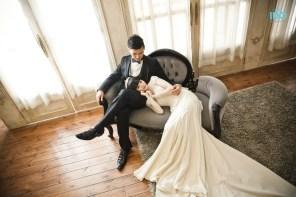 Koreanweddingphotography_IMG_2997