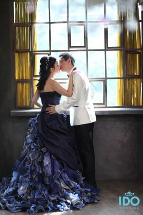 koreanweddingphotography_IMG_3107 copy